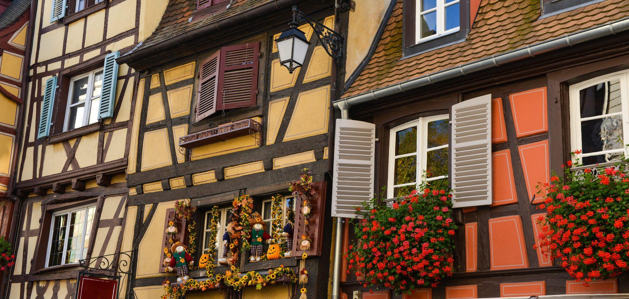 MH DECO, architecture et décoration d'intérieur en Alsace