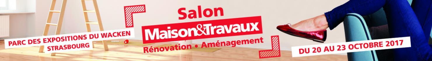 L\'actu d\'Isabelle Tollard, décoratrice d\'intérieur à Strasbourg